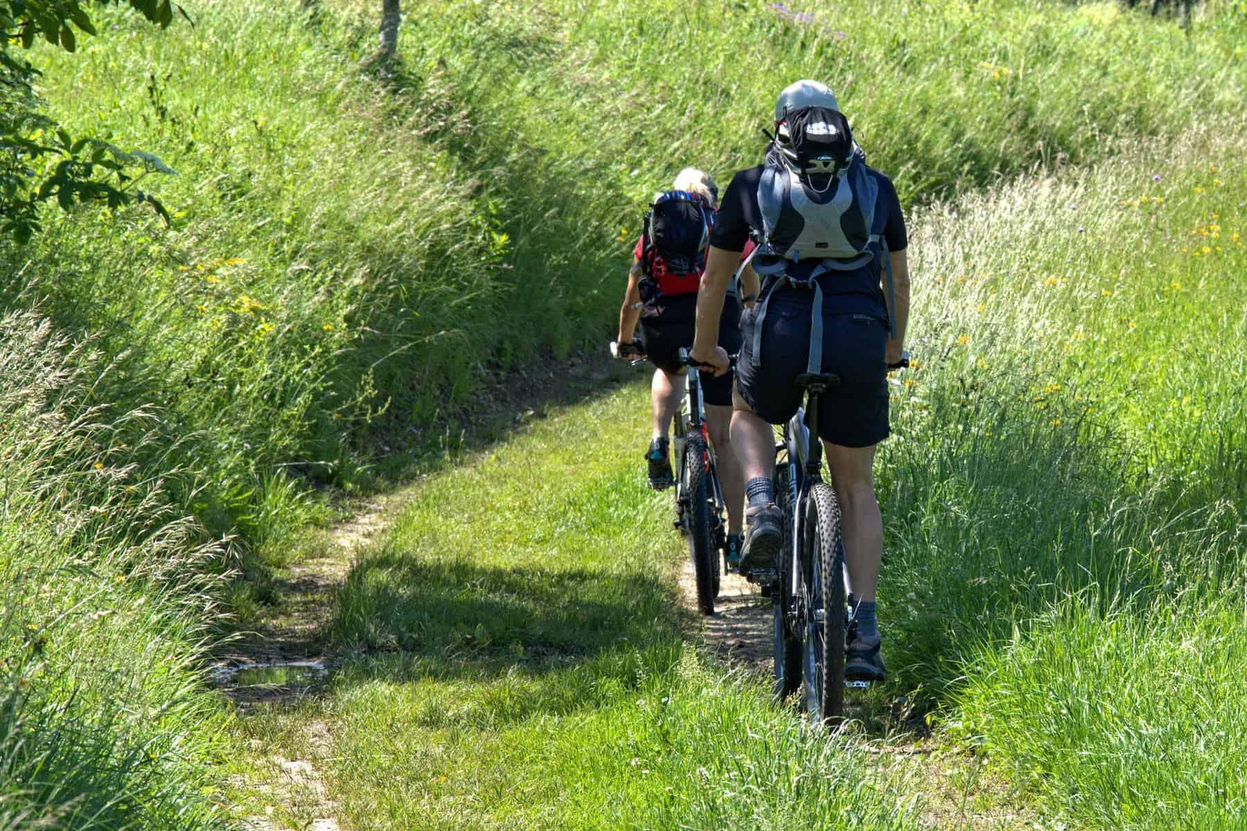 "Featured image for ""Die Fahrrad-Kulturroute"""