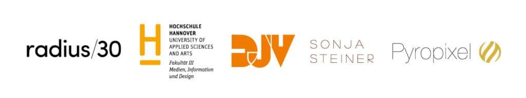Journalismus Hannover Hochschule Kooperation