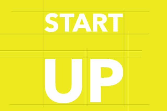 """Featured image for """"Start-ups in Hannover: Gründen in der Region"""""""