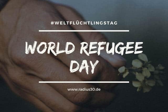 "Featured image for ""Weltflüchtlingstag auch in der Region Hannover"""