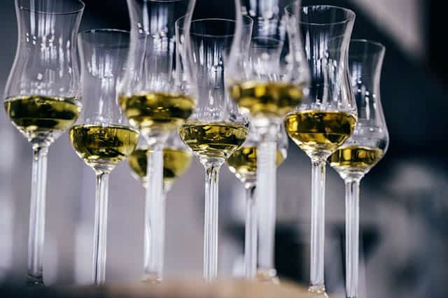 """Featured image for """"Cucumberland Gin: Live-Events und Neuigkeiten"""""""