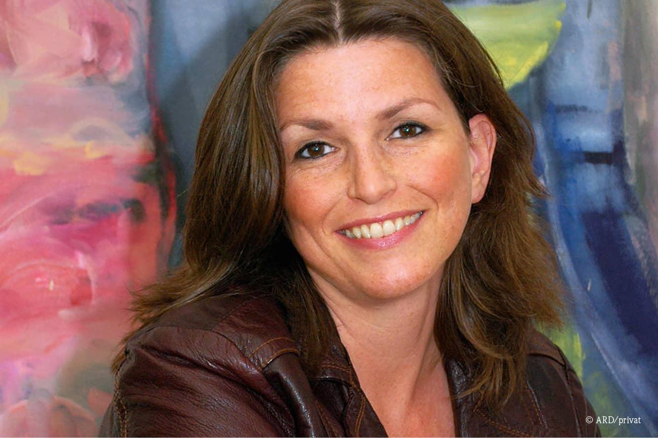 """Featured image for """"Im Gespräch mit Pastorin Annette Behnken"""""""
