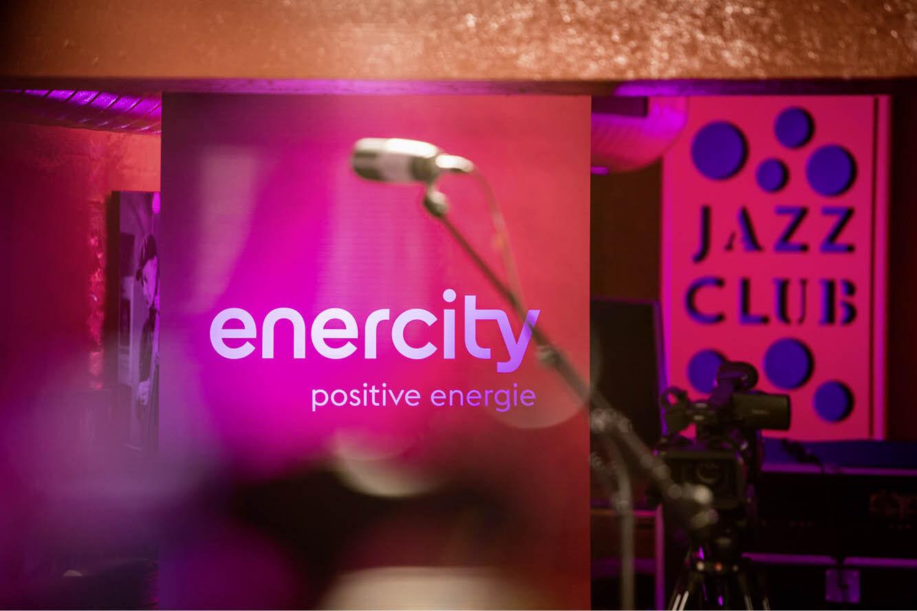 """Featured image for """"Sofakonzerte von Jazz Club Hannover und enercity"""""""