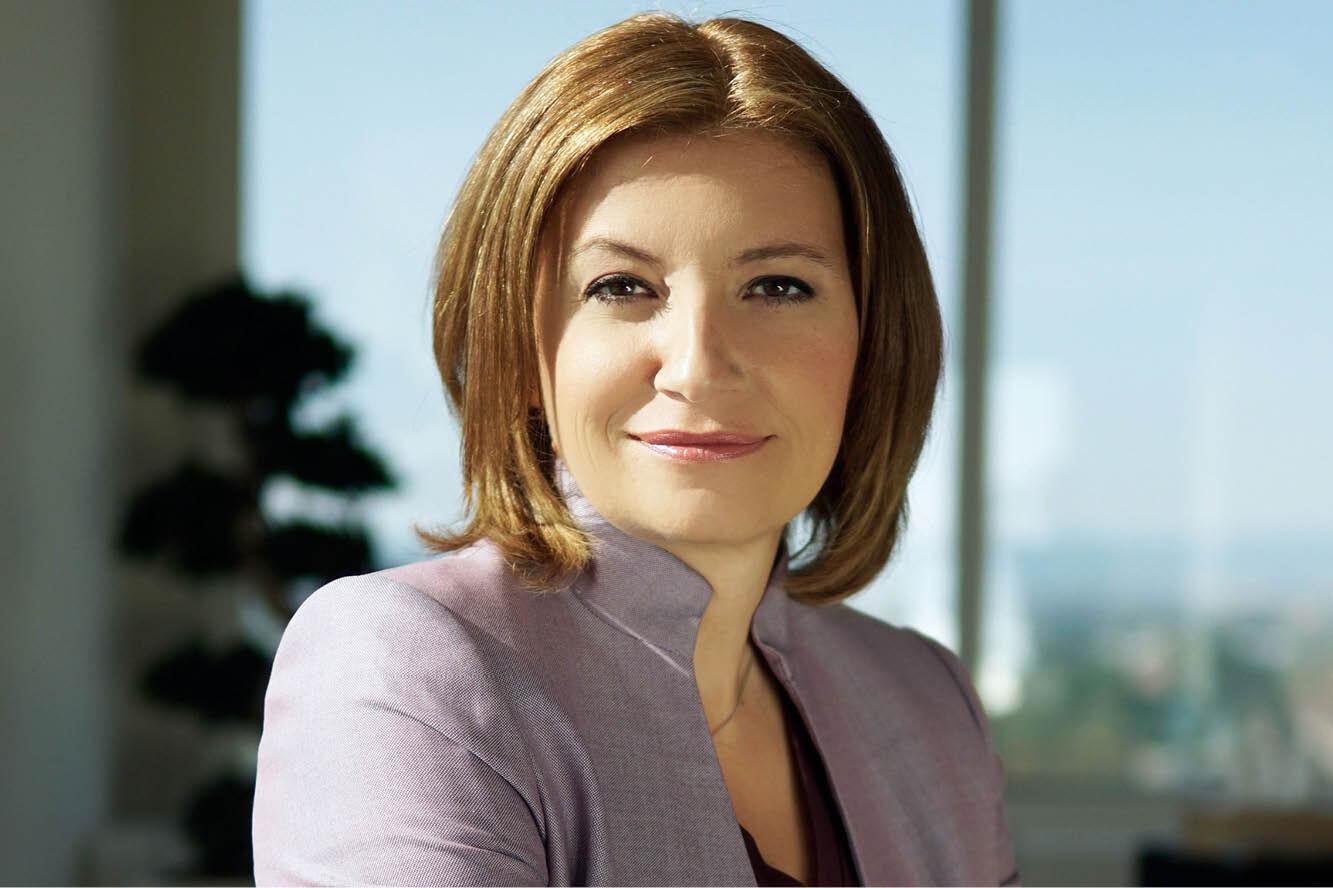 "Featured image for ""Im Gespräch mit Dr. Susanna Zapreva, enercity AG"""