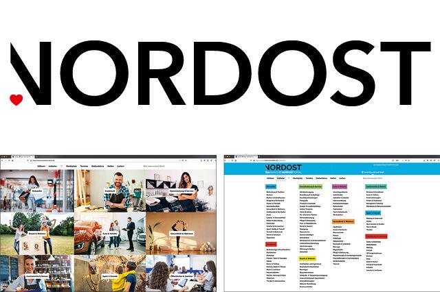 "Featured image for ""Hannover NordOst: neue Online-Plattform"""