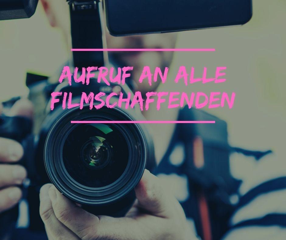 """Featured image for """"Filmprojekt zum Jubiläum: 20JRH – 20 Jahre Region Hannover"""""""