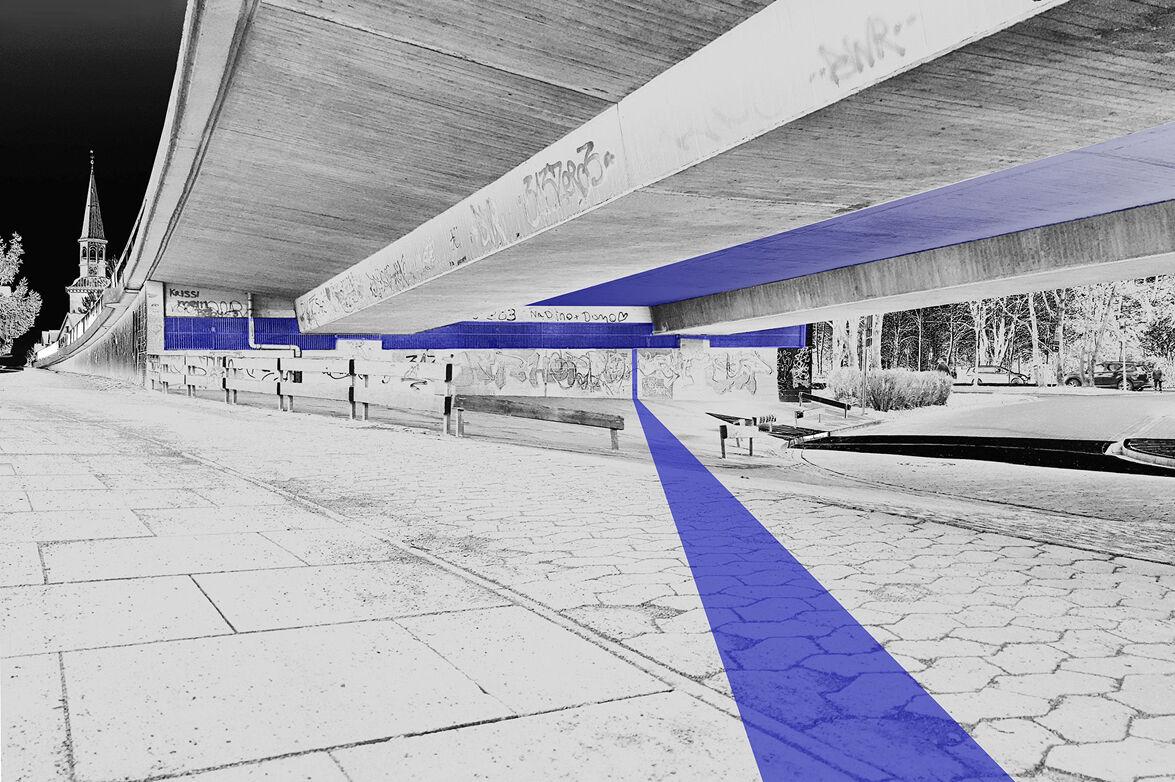 """Featured image for """"IntraRegionale 2021 – Klangkunstfestival in der Region Hannover"""""""