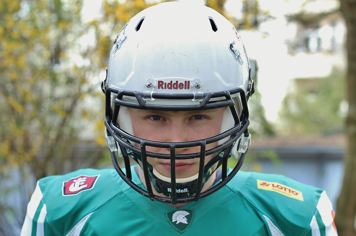 """Featured image for """"Touchdown, Field Goal, what? Football in Hannover"""""""