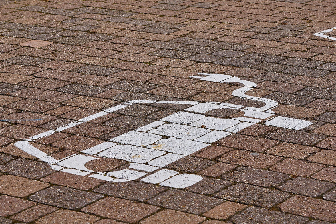 """Featured image for """"Tag der E-Mobilität in Bothfeld"""""""