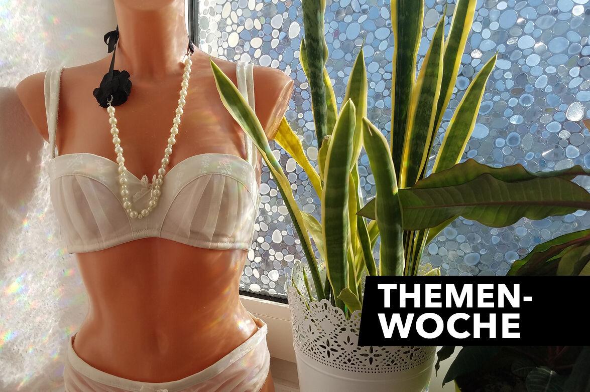 """Featured image for """"5 Stimmen aus dem Einzelhandel – Teil 2: BH Lounge"""""""