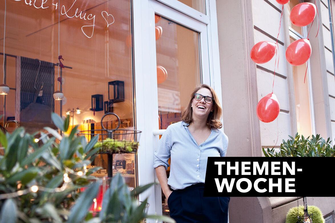"""Featured image for """"5 Stimmen aus dem Einzelhandel – Teil 1: Liebe und Zeug"""""""