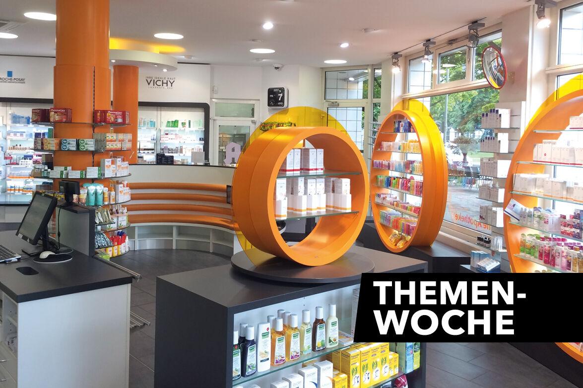"""Featured image for """"5 Stimmen aus dem Einzelhandel – Teil 3: Sonnen-Apotheke"""""""