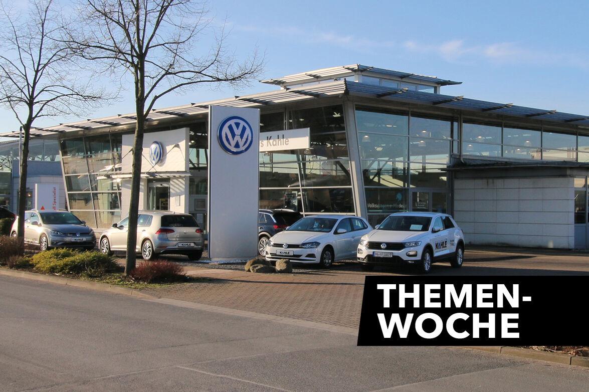 """Featured image for """"5 Stimmen aus dem Einzelhandel – Teil 4: Autohaus Kahle"""""""